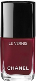 Chanel Le Vernis Longwear Nail Colour 13ml 512
