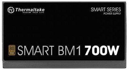 Thermaltake Smart BM1 Modular PSU 700W