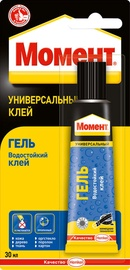 Henkel Makroflex Moment Gel 30ml