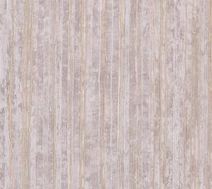 Viniliniai tapetai Limonta Aurum 57702