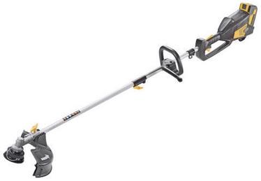 Stiga SBC 48 AE Brushcutter without Battery