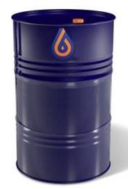 Motoreļļa TNB Motor Oil SL 5W - 30, sintētiskais, vieglajam auto/kravas automašīnām, 200 l