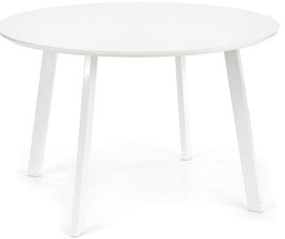 Halmar Table Elif White