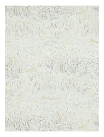 Viniliniai tapetai BN Van Gogh, 17182