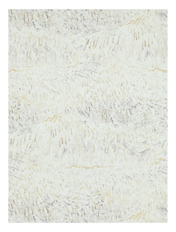 Viniliniai tapetai BN Walls Van Gogh, 17182