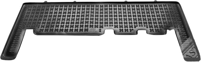 Автомобильные коврики REZAW-PLAST, 1 шт.