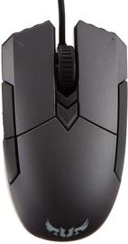 Pelė Asus TUF Gaming M5 RGB