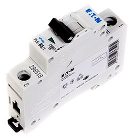 Eaton Modular Automatic Fuse 1B6A CLS6 F&G