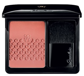 Guerlain Rose Aux Joues Tender Blush 6.5g 03