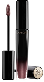 Lancome L'absolu Lacquer Lip Gloss 8ml 492
