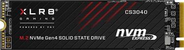 PNY CS3040 XLR8 M.2 SSD 500GB
