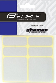 Force F16350 Silver