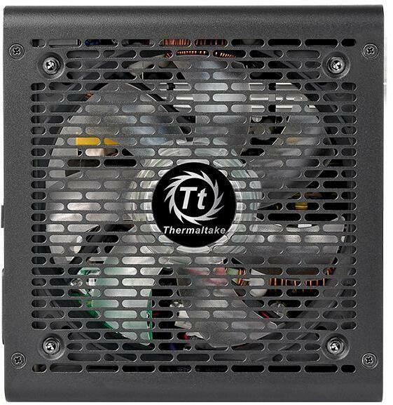 Thermaltake Smart BX1 RGB PSU 750W