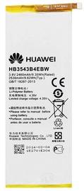 Huawei Original Battery Ascend P7 2460mAh