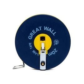Möödulint Great Wall Geodez GWF-2009, 20 m, 13 mm