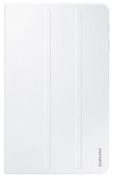 "Samsung Tablet Case 10.1"" White"