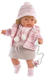Llorens Doll Marina 42cm 42138