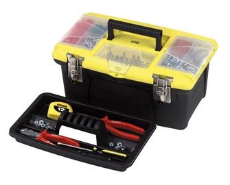Įrankių dėžė Stanley, 40,5 x 25,5 x 28,5 cm