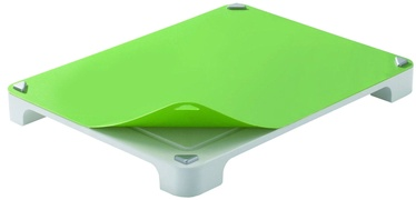 Leifheit Cutting Board VarioBoard