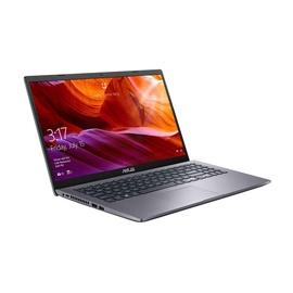 Nešiojamas kompiuteris Asus Vivobook V509FJ I3