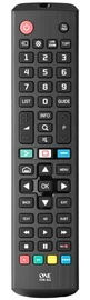ТВ-пульт One For All URC4911 LG Replacement Remote