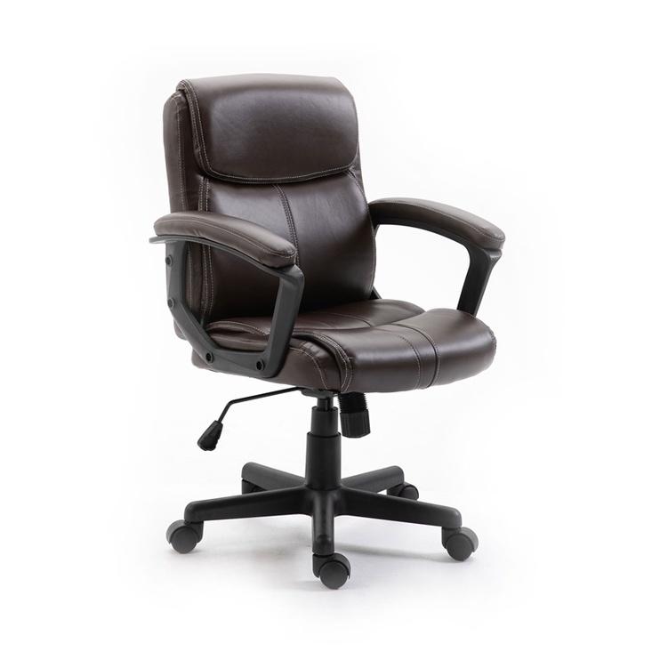 Офисный стул 6124 Brown