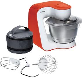 Virtuvinis kombainas Bosch MUM54I00