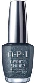 OPI Infinite Shine 2 15ml ISLG52