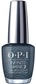 OPI Infinite Shine 2 15ml ISLG52