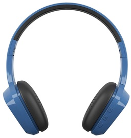 Ausinės Energy Sistem Headphones 1 Bluetooth Blue