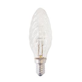 Halogeninė lempa Promus BW35, 52W, E14, 2000K, 820lm