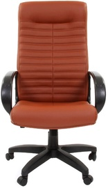 Biroja krēsls Chairman Executive 480LT Eco Terra111