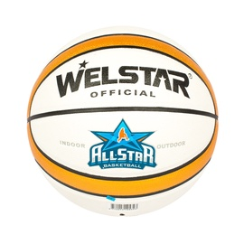 Welstar All Star BLPU0107C