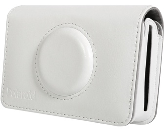 Polaroid Cover For Snap Touch Instant Camera White