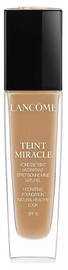 Lancome Teint Miracle Bare Skin Foundation SPF15 30ml 10