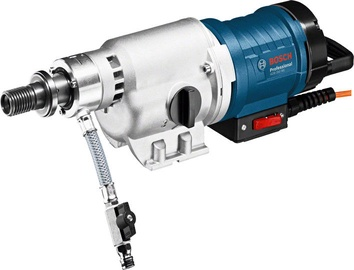Bosch GDB 350 WE Diamond Drill