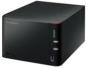 Buffalo TeraStation 1400 12TB