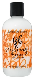 Bumble & Bumble Styling Creme 250ml