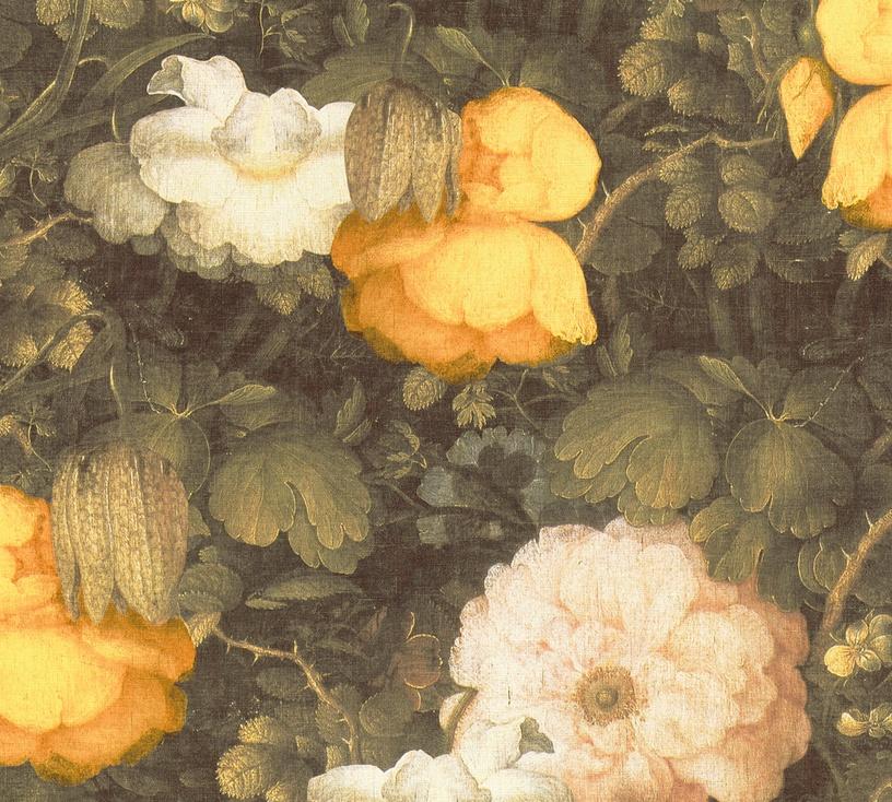 Viniliniai tapetai, As Creation, Metropolitan Stories, 369211