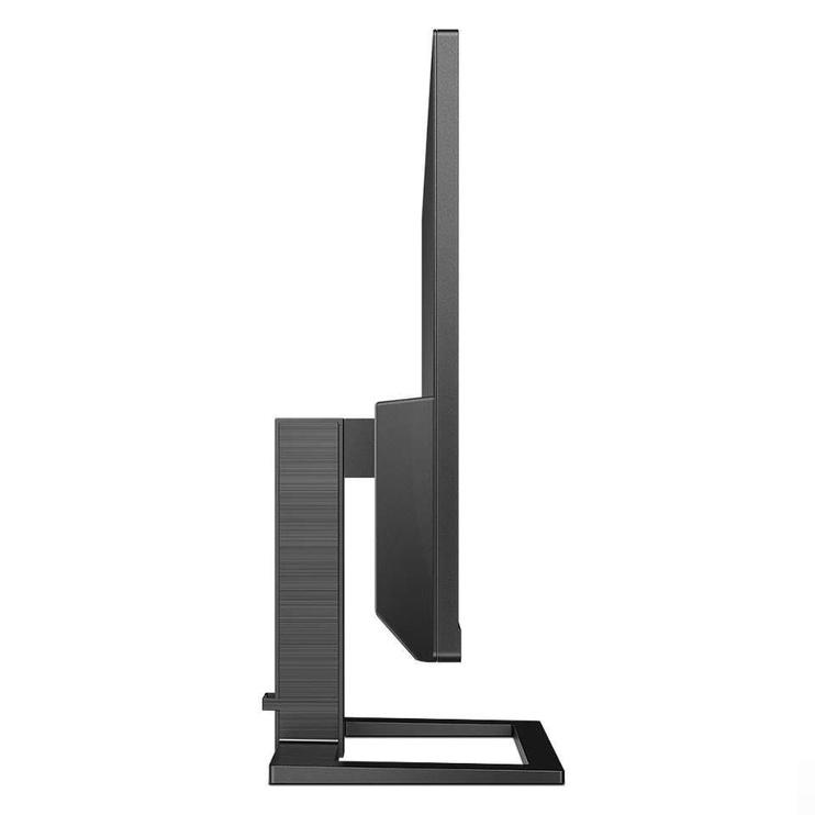Монитор Philips 345E2AE/00, 34″, 4 ms
