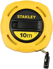 Stanley FiberGlass Tape Measure 10m