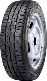Automobilio padanga Michelin Agilis Alpin 205 75 R16C 110R 108R