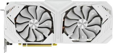 Palit GeForce RTX 2080 Super WGRP 8GB GDDR6 PCIE NE6208SH20P2-1040W