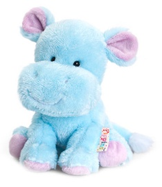 Keel Toys Pippins Hipo 14 cm