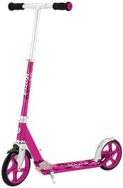 Paspirtukas Razor A5 Lux Pink