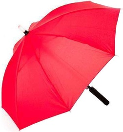Fillikid Children's Umbrella Art.6100-02 Red