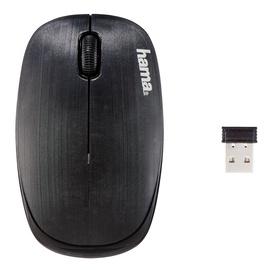 Kompiuterio pelė HAMA AM-8000