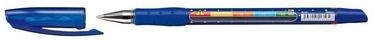 Stabilo Ballpoint Pen Exam Grade Blue