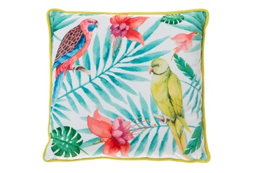 Spilvens 4living cushion, tropic
