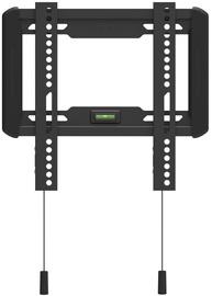 "TV hoidik Multibrackets, 24-55"", 50 kg"